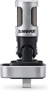 shure-mv88