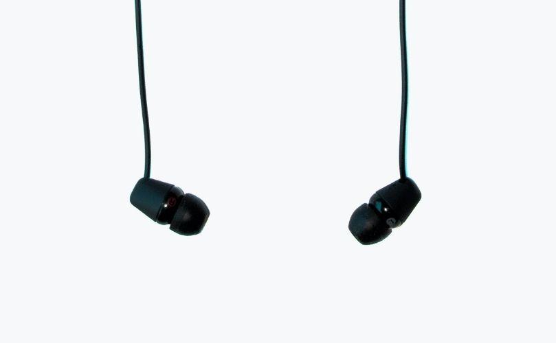 comparativa de los mejores auriculares bluetooth
